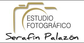 Estudio Fotográfico SERAFIN PALAZON